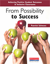 From Possibility to Success